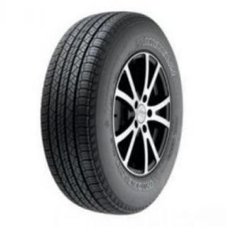 MICHELIN TIRES  LATITUDE TOUR GRNX