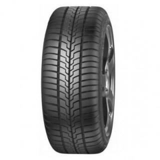 DELTA by ACCELERA TIRES