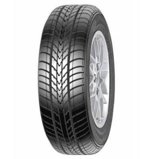 ACCELERA TIRES  EPSILON