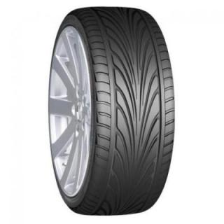 SIGMA by ACCELERA TIRES