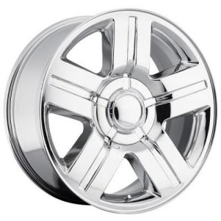 FACTORY REPRODUCTIONS WHEELS  CHEVY