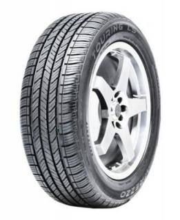 SAILUN TIRES  ATREZZO TOURING LS