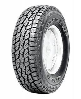 SAILUN TIRES  TERRAMAX AT