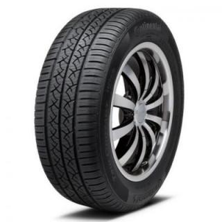 TRUECONTACT by CONTINENTAL TIRE