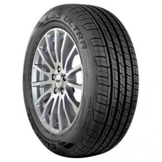 CS5 ULTRA TOURING by COOPER TIRE
