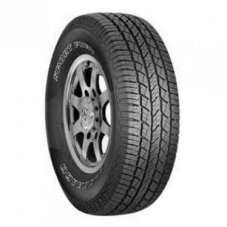 ELDORADO TIRE  SPORT FURY LT AS