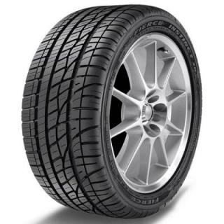 GOODYEAR TIRES  FIERCE INSTINCT ZR