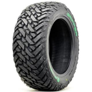 FUEL OFFROAD TIRES  MUD TERRAIN TIRE