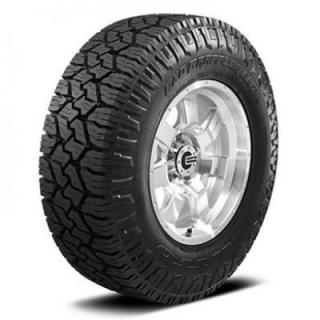 EXO GRAPPLER AWT by NITTO TIRES