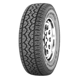 GT RADIAL TIRES  ADVENTURO AT3