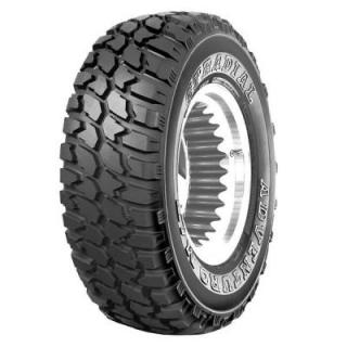 GT RADIAL TIRES  ADVENTURO M/T