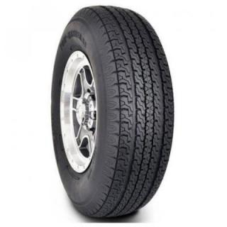 TOWMASTER SS by TRAILER TIRES