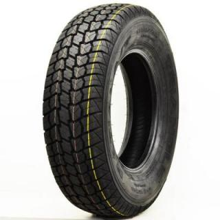 TRIANGLE TIRES  TR246