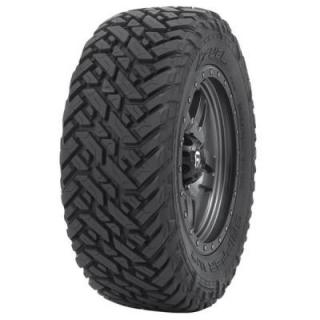 FUEL OFFROAD TIRES  MUD GRIPPER M/T