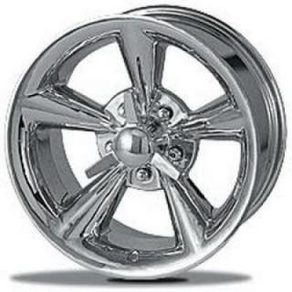 SPECIAL BUY WHEELS  HRH ALLOY TQ RIM