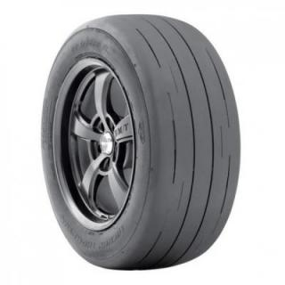 MICKEY THOMPSON TIRE  ET STREET R