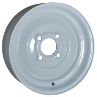 SENDEL WHEELS   STEEL S-55 O.E.M. PAINTED