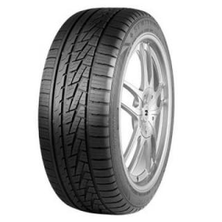 HTR A/S P02 by SUMITOMO TIRES