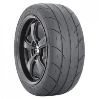MICKEY THOMPSON TIRE  ET STREET S/S
