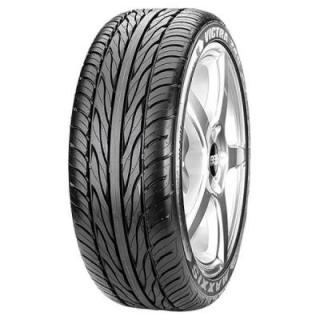 MAXXIS TIRES  MA-Z4S VICTRA SUV