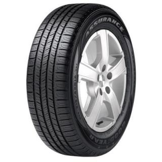 GOODYEAR TIRES  ASSURANCE ALL-SEASON