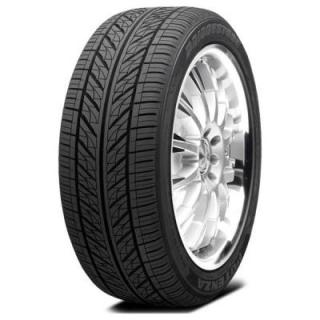 BRIDGESTONE TIRES  POTENZA RE960 A/S POLE POSITION RFT