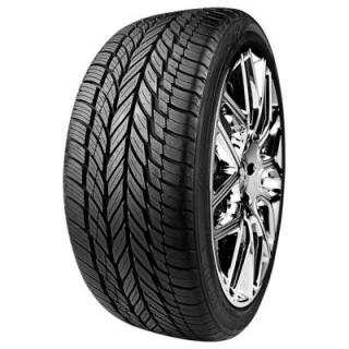 VOGUE TYRE  SIGNATURE V BLACK HIGH PERFORMANCE TOURING