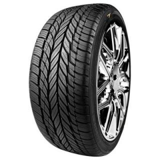 VOGUE TYRE  SIGNATURE V GOLD HIGH PERFORMANCE TOURING