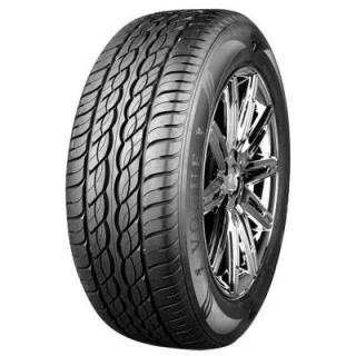 VOGUE TYRE  SIGNATURE V SCT PERFORMANCE TOURING
