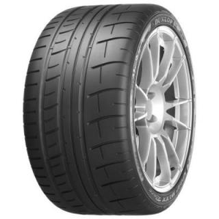 SP SPORT MAXX RACE by DUNLOP TIRES
