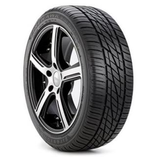 FIRESTONE TIRES  FIREHAWK WIDE OVAL A/S