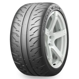 BRIDGESTONE TIRES  POTENZA RE-71R