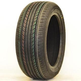 HD606 by HAIDA TIRES