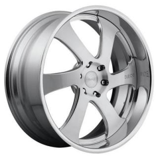 DUB.6SIX-D 930 RIM by DUB FORGED