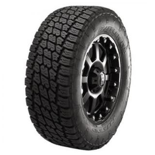 NITTO TIRES  TERRA GRAPPLER G2 TAKE-OFF DISPLAY SET SOLD AS IS