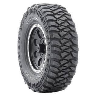 MICKEY THOMPSON TIRE  BAJA MTZP3