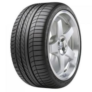 GOODYEAR TIRES  EAGLE F1 DIRECTIONAL 5