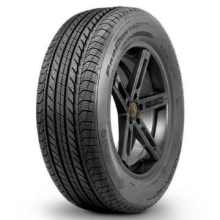 CONTINENTAL TIRE  PROCONTACT GX