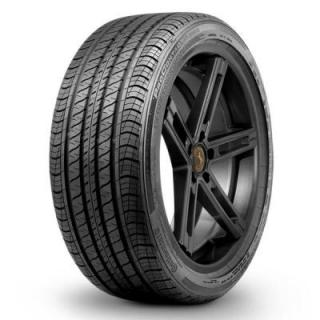 PROCONTACT RX by CONTINENTAL TIRE
