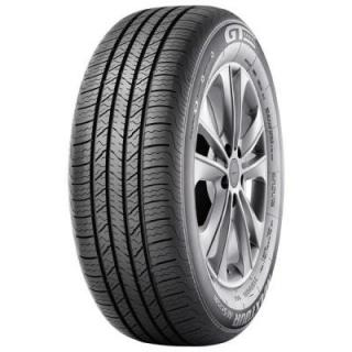 GT RADIAL TIRES  MAXTOUR ALL SEASON