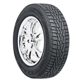 NEXEN TIRES  WINGUARD WINSPIKE