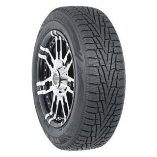 WINGUARD WINSPIKE SUV by NEXEN TIRES
