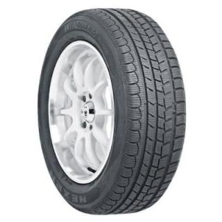 NEXEN TIRES  WINGUARD SNOW' G