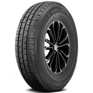 LXCT-104 by LEXANI TIRES