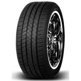 LIONHART TIRES  LH-FIVE