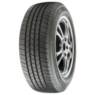 MICHELIN TIRES  ENERGY SAVER LTX