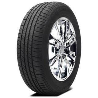 ENERGY LX4 by MICHELIN TIRES