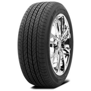 MICHELIN TIRES  ENERGY MXV4 S8