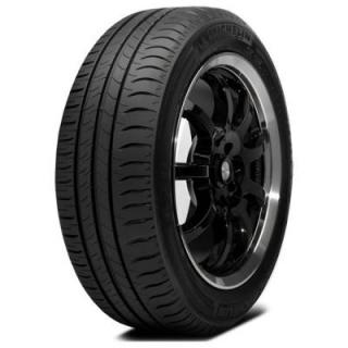 MICHELIN TIRES  ENERGY SAVER