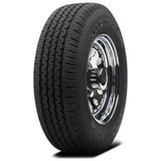 MICHELIN TIRES  LTX A/S
